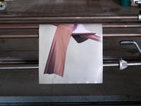 [http://ualresearchonline.arts.ac.uk/12445/11.hasmediumThumbnailVersion/Edit-20%20copy.jpg]