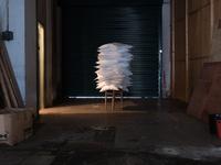 [http://ualresearchonline.arts.ac.uk/12445/3.hasmediumThumbnailVersion/Pillows-4%20copy.jpg]