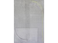 [http://ualresearchonline.arts.ac.uk/12529/1.hasmediumThumbnailVersion/Plan-a1.jpg]