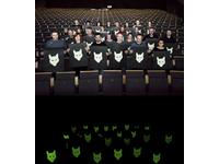 [http://ualresearchonline.arts.ac.uk/12615/19.hasmediumThumbnailVersion/le%20loup%20en%20nous%20photos%2020.jpg]