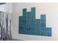 [http://ualresearchonline.arts.ac.uk/12649/1.hasmediumThumbnailVersion/Copper_Indigo_01%20copy.jpg]