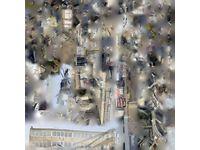[http://ualresearchonline.arts.ac.uk/12673/1.hasmediumThumbnailVersion/1.chartridge_fullsize_preview.jpeg]