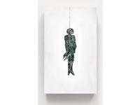 [http://ualresearchonline.arts.ac.uk/12730/13.hasmediumThumbnailVersion/Hanging%20Man.jpg]