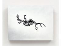 [http://ualresearchonline.arts.ac.uk/12730/14.hasmediumThumbnailVersion/Branch%20Man.jpg]