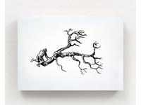 [http://ualresearchonline.arts.ac.uk/12730/15.hasmediumThumbnailVersion/Root%20Man.jpg]