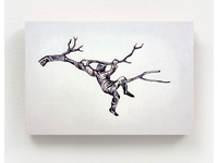 [http://ualresearchonline.arts.ac.uk/12730/17.hasmediumThumbnailVersion/Tree%20Man.jpg]