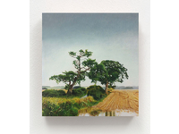 [http://ualresearchonline.arts.ac.uk/12730/5.hasmediumThumbnailVersion/Two%20Trees.jpg]