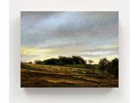 [http://ualresearchonline.arts.ac.uk/12730/8.hasmediumThumbnailVersion/Weetwood.jpg]