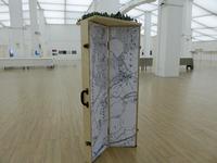[http://ualresearchonline.arts.ac.uk/12736/2.hasmediumThumbnailVersion/Xian2.jpg]