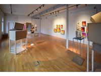 [http://ualresearchonline.arts.ac.uk/12768/1.hasmediumThumbnailVersion/MEWO_Rez_08.jpg]