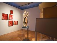 [http://ualresearchonline.arts.ac.uk/12768/2.hasmediumThumbnailVersion/MEWO_Rez_01.jpg]