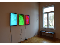 [http://ualresearchonline.arts.ac.uk/12768/3.hasmediumThumbnailVersion/MEWO_Rez_video.jpg]