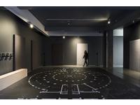 [http://ualresearchonline.arts.ac.uk/12885/1.hasmediumThumbnailVersion/katrinapalmer_tbgs_time-travelling%20circus%202018.jpg]