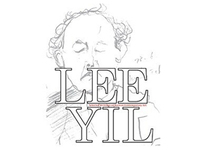 [http://ualresearchonline.arts.ac.uk/12922/1.hasmediumThumbnailVersion/lee-yil.jpg]