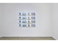 [http://ualresearchonline.arts.ac.uk/12999/3.hasmediumThumbnailVersion/VIEW%202%202.jpg]
