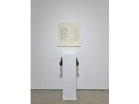 [http://ualresearchonline.arts.ac.uk/12999/4.hasmediumThumbnailVersion/VIEW%205%201.jpg]