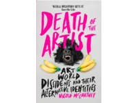 [http://ualresearchonline.arts.ac.uk/13015/1.hasmediumThumbnailVersion/PB%20JACKET%20Death%20of%20the%20Artist%202%20%28AA%29.pdf]