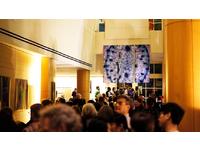 [http://ualresearchonline.arts.ac.uk/13019/38.hasmediumThumbnailVersion/worlds%20within%20Maryland%2001.jpg]
