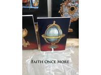 [http://ualresearchonline.arts.ac.uk/13034/1.hasmediumThumbnailVersion/Faith%20Once%20More%20FB.jpg]