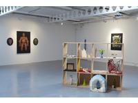 [http://ualresearchonline.arts.ac.uk/13034/2.hasmediumThumbnailVersion/Tom-Show%2027.jpg]