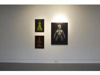[http://ualresearchonline.arts.ac.uk/13034/4.hasmediumThumbnailVersion/Tom-Show%207.jpg]