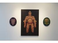 [http://ualresearchonline.arts.ac.uk/13034/5.hasmediumThumbnailVersion/Tom-Show%2023.jpg]