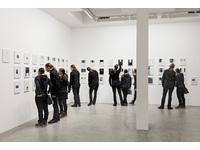 [http://ualresearchonline.arts.ac.uk/13038/13.hasmediumThumbnailVersion/FMW%20Situations%20%2381.jpg]
