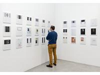 [http://ualresearchonline.arts.ac.uk/13038/3.hasmediumThumbnailVersion/FMW%20Situations%20%2381_3305.jpg]