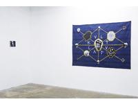 [http://ualresearchonline.arts.ac.uk/13042/3.hasmediumThumbnailVersion/Installation%203%20small.jpg]