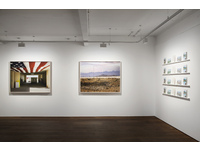 [http://ualresearchonline.arts.ac.uk/13048/2.hasmediumThumbnailVersion/Installation%20shot%20of%20Edmund%20Clark_The%20Mountains%20of%20Majeed_Flowers%20Gallery%202015%20%283%29.jpg]