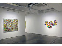 [http://ualresearchonline.arts.ac.uk/13050/2.hasmediumThumbnailVersion/NATHAN%20COHEN%202018%20TWO%20JOURNEYS%20EXHIBITION%20IMAGE%201.jpg]