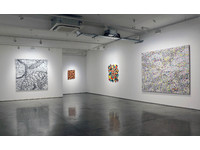 [http://ualresearchonline.arts.ac.uk/13050/3.hasmediumThumbnailVersion/NATHAN%20COHEN%202018%20TWO%20JOURNEYS%20EXHIBITION%20IMAGE%202.jpg]