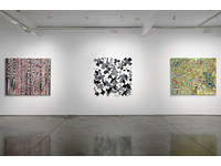 [http://ualresearchonline.arts.ac.uk/13050/5.hasmediumThumbnailVersion/NATHAN%20COHEN%202018%20TWO%20JOURNEYS%20EXHIBITION%20IMAGE%204.jpg]
