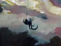 [http://ualresearchonline.arts.ac.uk/13059/1.hasmediumThumbnailVersion/spider.jpg]