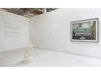 [http://ualresearchonline.arts.ac.uk/13069/1.hasmediumThumbnailVersion/Screen%20Shot%202018-07-11%20at%2012.29.58.png]