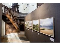 [http://ualresearchonline.arts.ac.uk/13071/1.hasmediumThumbnailVersion/NL%202017%20NUCLEUS%20Edmund%20Clark-1%20SMALL.jpg]