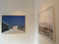 [http://ualresearchonline.arts.ac.uk/13073/1.hasmediumThumbnailVersion/Gallery%20Space_Gallery%20Space_Clark%20%20Jodice%20.JPG]
