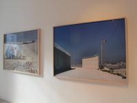 [http://ualresearchonline.arts.ac.uk/13073/2.hasmediumThumbnailVersion/Gallery%20Space_Edmund%20Clark.JPG]