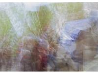 [http://ualresearchonline.arts.ac.uk/13145/1.hasmediumThumbnailVersion/mayday.jpg]