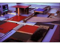 [http://ualresearchonline.arts.ac.uk/1321/1.hasmediumThumbnailVersion/Manifesto__detail_2004.jpg]