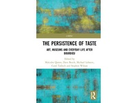 [http://ualresearchonline.arts.ac.uk/13215/1.hasmediumThumbnailVersion/Tatse%20book%20cover.jpg]