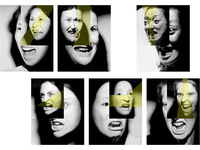 [http://ualresearchonline.arts.ac.uk/13281/2.hasmediumThumbnailVersion/2018_E%26callings_women.jpg]