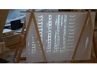 [http://ualresearchonline.arts.ac.uk/13554/14.hasmediumThumbnailVersion/14-RAE-DSC03546.JPG]