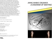 [http://ualresearchonline.arts.ac.uk/13680/53.hasmediumThumbnailVersion/Anne-Marie%20Creamer%20FINAL%20-%20outside-final%20karen.jpg]