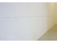 [http://ualresearchonline.arts.ac.uk/13744/21.hasmediumThumbnailVersion/Surroundings%2006.jpg]