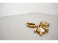 [http://ualresearchonline.arts.ac.uk/13744/4.hasmediumThumbnailVersion/Surroundings%2048.jpg]