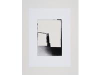 [http://ualresearchonline.arts.ac.uk/13760/11.hasmediumThumbnailVersion/TPIAC%2001.JPG]