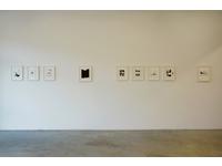 [http://ualresearchonline.arts.ac.uk/13760/7.hasmediumThumbnailVersion/Immeasurables%2005.JPG]