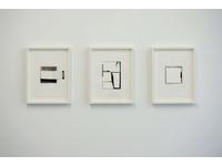 [http://ualresearchonline.arts.ac.uk/13760/8.hasmediumThumbnailVersion/Immeasurables%2006.JPG]