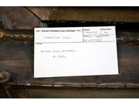 [http://ualresearchonline.arts.ac.uk/13806/5.hasmediumThumbnailVersion/Card%20Index%2001.JPG]